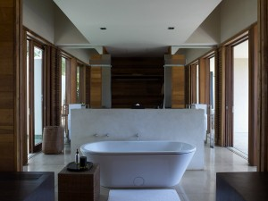 RS18_Amanwella - Suite Bathroom-lpr